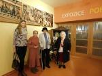 muzeum Třebechovice